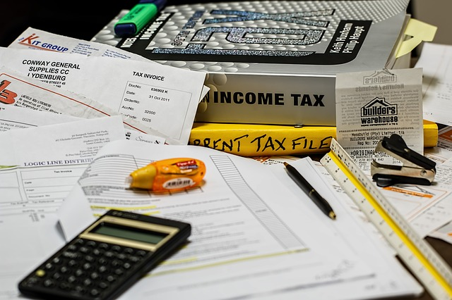 Hypotéka bez doložení příjmu nejen pro podnikající osoby