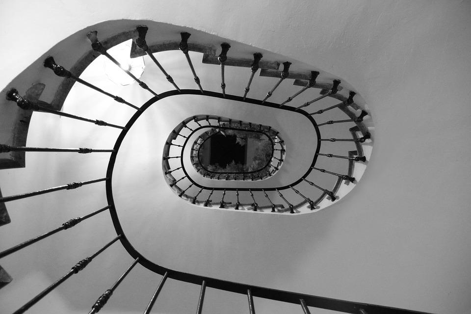 ladder-2202669_960_720