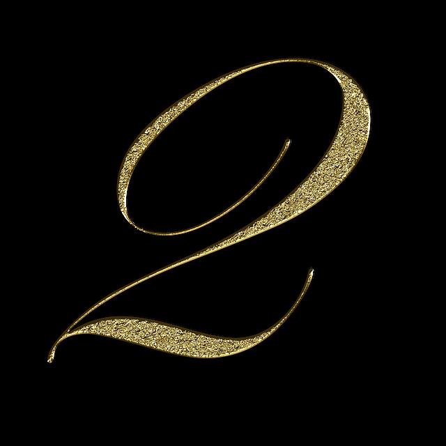 zlatá čísla